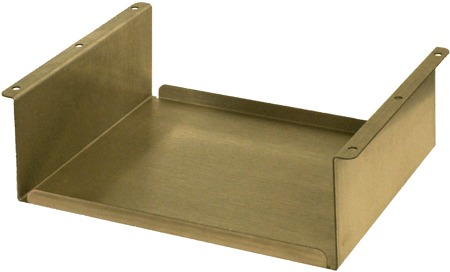 Console Mounting Bracket Image