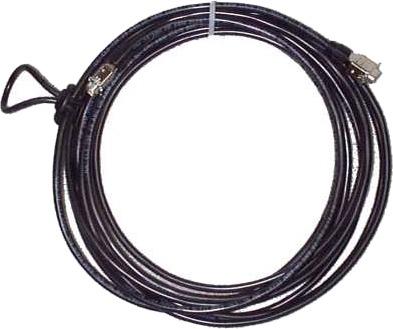 Remote Sensor Cable Image